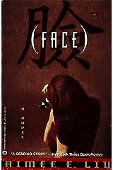 Face Kindle Edition