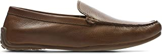 Clarks Reazor Edge, Men's Loafers