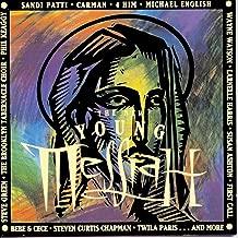 Best 90s gospel artists Reviews
