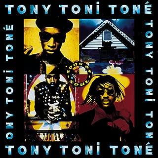 Best toni tony tone anniversary Reviews