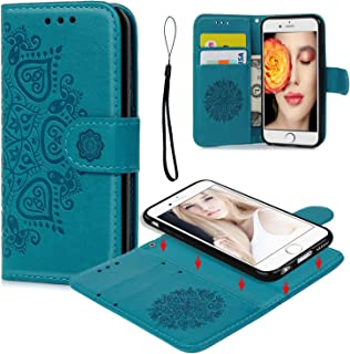 Best magnetic iphone case wallet Reviews