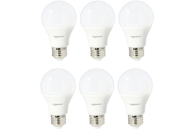pretty nice e6706 ade50 Best led light bulbs for outdoor | Amazon.com