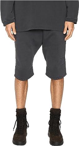 FJ Shorts