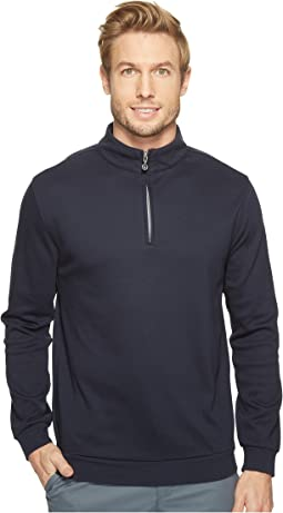 Linksoul LS406 1/4 Zip Layer