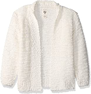 ec0662080 Big Girls (7-16) Girls  Sweaters