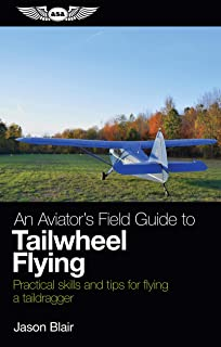 Best flying tailwheel aircraft Reviews
