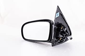 Best 2002 chevy cavalier driver side mirror Reviews