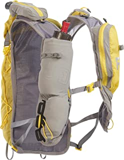 Ultimate Direction FKT Trail Running Hydration Vest
