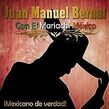 Best juan manuel bernal Reviews
