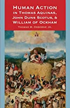 Best william john thomas Reviews