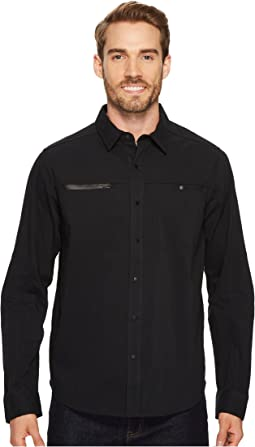 Mountain Hardwear - Hardwear AP Shirt