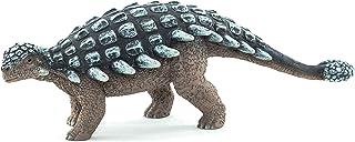 MOJO Ankylosaurus Toy Figure