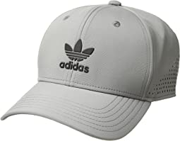 41689874ab8 Men s Baseball Caps Pg.3 + FREE SHIPPING