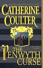 The Penwyth Curse (Medieval Song Quartet Book 6)