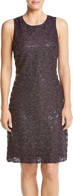 Jessica New Shipping Free Shipping Howard Women's Free Shipping New Dress Sleeveless Shift