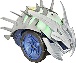 Playmation Marvel Avengers Ultron Prowler Bot