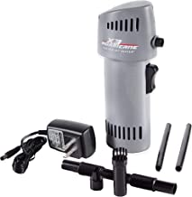 X3 Hurricane Variable Speed 260mph+ Cordless Canned Air Alternative