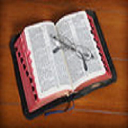 Guess Bible Old Testament pt2