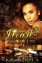 Heart So Reckless (standalone)