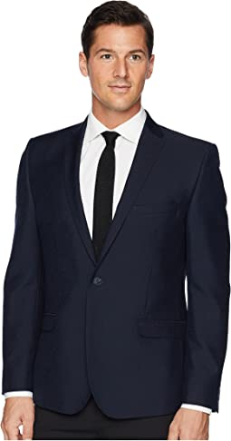 Tonal Pattern Sportcoat