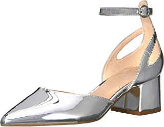 Women's Caleigh Pump