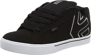 408d8f58ccfaba Amazon.fr : Etnies - 43 / Chaussures homme / Chaussures : Chaussures ...