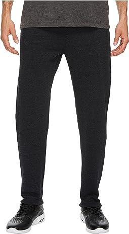 Hurley - Bayside Fleece Pants