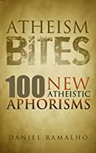 Best new atheism definition Reviews