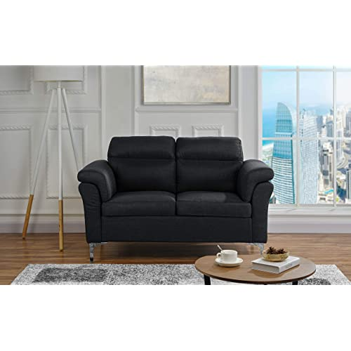 Miraculous 2 Seater Sofa Amazon Com Pdpeps Interior Chair Design Pdpepsorg
