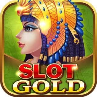 Gold Vegas & Casino Slots
