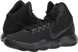 Nike - Hyperdunk 2017