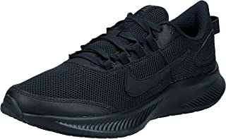 Nike Runallday 2 Women's Road Running Shoes