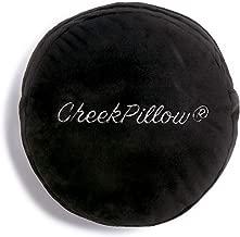 CheekPillow Back
