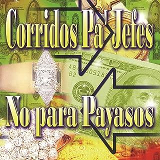 Se Les Pelo Baltazar (Album Version)