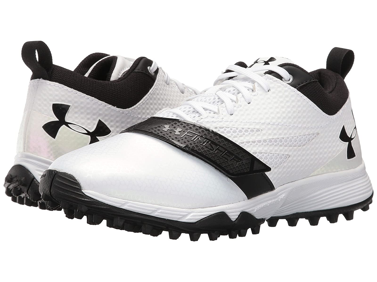 Under Armour UA LAX Finisher TurfCheap and distinctive eye-catching shoes