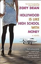 Best di dean hollywood lit Reviews