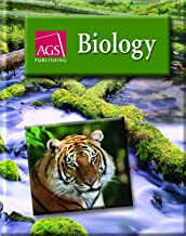 Biology Student Text