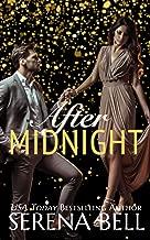 After Midnight: A Holiday Novella