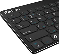 penclic mini keyboard kb3