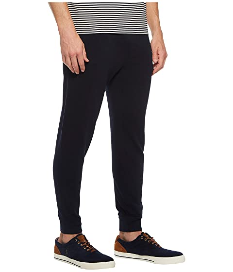Polo Lauren Ralph Knit Jersey Double Pants U1wfOTqxw