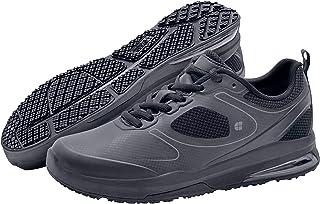 Shoes for Crews 29167-38/5 REVOLUTION II damesschoenen, maat 5, zwart