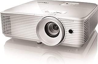 Amazon.es: Proyectores - TV, vídeo y home cinema: Electrónica