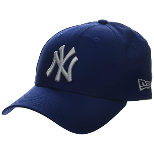 New Era New York Yankees Strapback Cap 9forty Kappe Basecap Child Youth  Adjustable f95a88546c6b