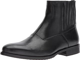 أحذية تشيلسي زانزارا جواردي كاجوال للكاحل للرجال