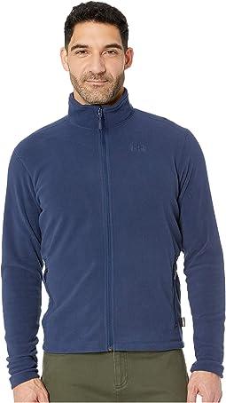 Daybreaker Fleece Jacket