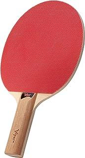 Viper la Glide raqueta/pala de tenis de mesa