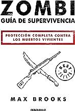 Zombi: Guía de supervivencia: Protección completa contra