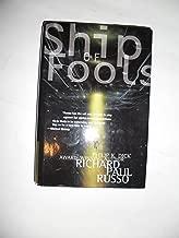 Ship of Fools -2001 publication.