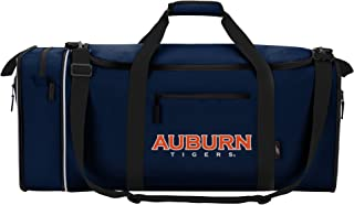 Offically Licensed NCAA Auburn Tigers