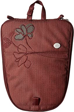 Haiku - Artisan Accessory Case